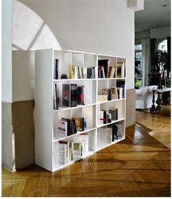 mobili per il soggiorno