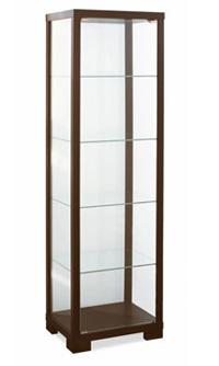 vetrina per salotto, soggiorno